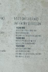 dscf5854