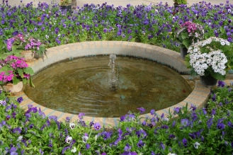 ghavam_garden_pond_shiraz