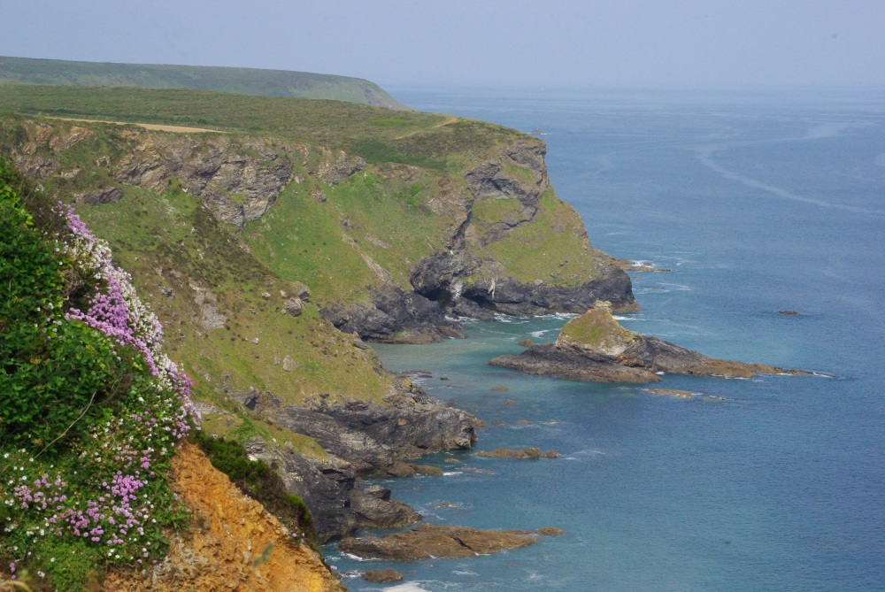 north_cliffs3